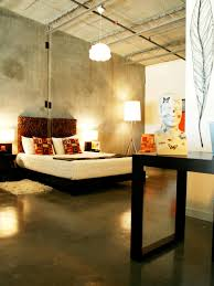 What Is The Best Flooring For Basements by Guide To Selecting Flooring Diy