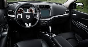 dodge viper 2017 interior 2017 dodge journey photo and video gallery