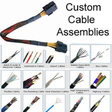 molex u0026 switchcraft power cables we custom make wire harness