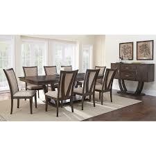 cassandra 10 piece dining set