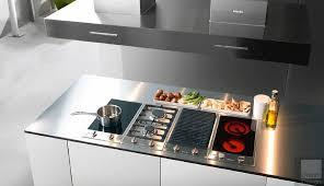 miele luxury kitchen appliances dorset