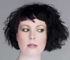 step cut hairstyle pictures step by step guide on how to cut the step a debbie harry