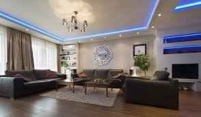 what is the best lighting for home home lighting a guide to choosing lights for each room