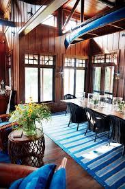 Cindy Crawford Dining Room Sets Best 25 Cindy Crawford Home Ideas On Pinterest Cindy Crawford