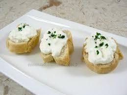 une cuisine pour voozenoo crème de concombre et chèvre frais à tartiner une cuisine pour