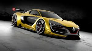 renault r s 01 race car unveiled pictures u2013 247latestnews com
