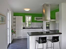 efficiency kitchen design appliances laminate wooden collection also fabulous open kitchen