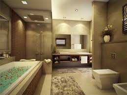 Modern Master Bathroom Designs Wonderful Modern Master Bathroom Design Home Ideas Modern Master