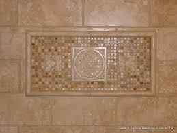 Gnl Tile Amp Stone Llc Phoenix Az by Photo Floor Medallions Tile Images Tile Medallions For Floors