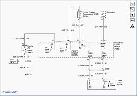 4 wire fan switch wiring diagram fan download free u2013 pressauto net