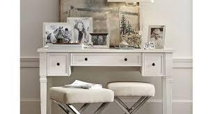 popular design cool white desk picture of l shaped desk ikea