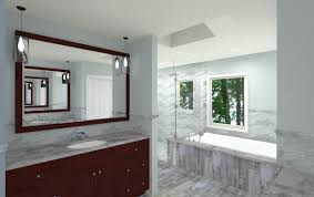cad bathroom design designs and colors modern top at cad bathroom