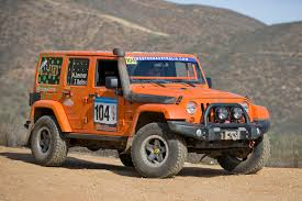 racing jeep wrangler 2012 jeep wrangler unlimited aev off road racer photo gallery