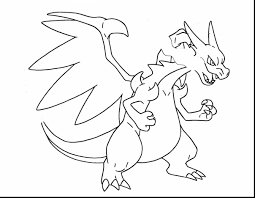 raichu coloring pages pokemon raichu coloring pages pocket