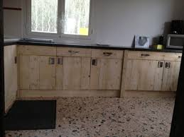 primitive kitchen islands 444 best pallet kitchen island images on kitchen