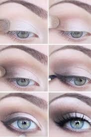 20 beautiful wedding makeup ideas from
