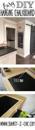 Free Toy Box Plans Chalkboard by Best 25 Free Woodworking Plans Ideas On Pinterest Tic Tac Toe