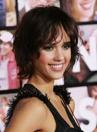 chin length hairstyles for ethnic hair 29 awesome bob haircuts for women pretty designs