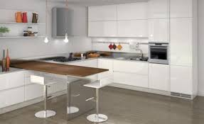 Kitchen Dining Table - Kitchen diner tables