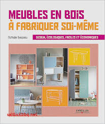 fabriquer meuble cuisine soi meme meuble bois cuisine pour idees de deco de cuisine élégant