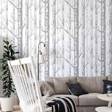 cheap tree wallpaper promotion shop for promotional cheap tree custom 3d nature wallpapers abstract tree photo mural for living room bedroom animal murals designer cheap wallpaper