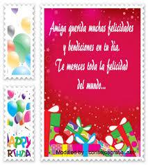 imagenes para una amiga x su cumpleaños bonitos saludos y dedicatorias para el cumpleaños de mi mejor amiga