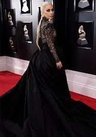 Third World Child Meme - bebe rexha s wardrobe malfunctioned at the grammys no one noticed