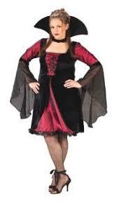 Size Halloween Costumes Amazing Prices Vampiress Costume Queen Darkness Size