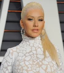 biography jon english christina aguilera biography biography