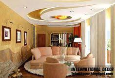 Living Room Enchanting Ceiling Living Room Living Room Ceiling - Living room ceiling design photos