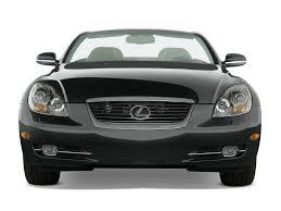 lexus headlight moisture recall 2008 lexus sc430 reviews and rating motor trend