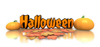 halloween bats transparent background halloween pumpkins pc 1600 clr png