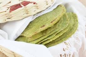 Kitchen Cactus Tortillas De Nopal Cactus Tortillas Hispanic Kitchen