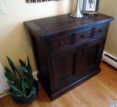 furniture elegant cabinets design with minwax gel stain for home charming dresser design with minwax gel stain for home furniture ideas