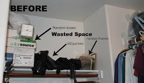 closet organizer purse rack roselawnlutheran