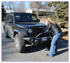 jeep grill skin jeep momma blog january 2015