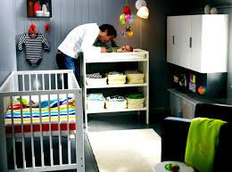Baby Boy Bathroom Ideas by 100 Ideas Minimalist Boys Kids Boys Gray Bedroom Pinterest On Www
