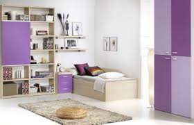 Girls Tween Bedding by Bedroom Color Schemes Kids Rooms Ideas Room For Boys Paint Colors