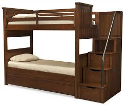 twin mattress marvelous twin over full bunk bed with mattress