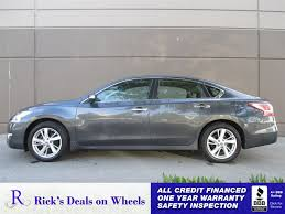 nissan altima 2013 safety rating used 2013 nissan altima for sale richmond bc