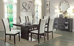 formal dining room contemporary dining room dallas by rsvp modern