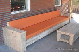 lounge sofa garten selber bauen u2013 igelscout info