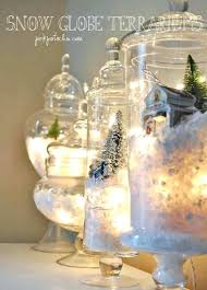 Apothecary Jar Ideas Marvelous Decorative Apothecary Jars