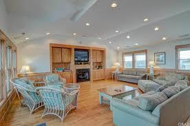 A Livingroom Hush 100 Design My New Home 5452 K Bar Ranch Briarbrook Homes