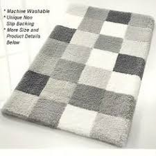 Wash Bathroom Rugs How To Wash Bathroom Rugs Home Design Ideas And Pictures