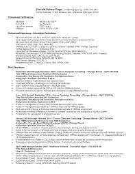 Resume Template Mba Mba Resume Guidelines Sample Customer Service Resume Mba Resume