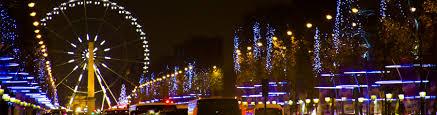 Paris Decorations Christmas Decorations In Paris 2015 Paris Annual Events