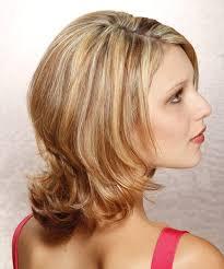 trisha yearwood short shaggy hairstyle 33 best flip hairstyles images on pinterest hair cut hairdos