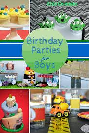 birthday themes for boys ideas for 10 year boy birthday party wedding