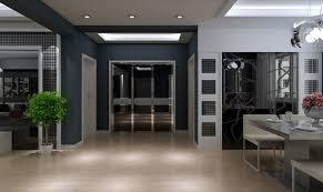 modern living room interior design partition interior design 30 modern living and dining room design ultra modern living room